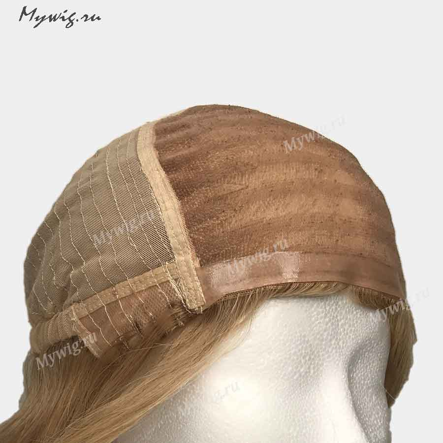 "Система волос ""Диана"""